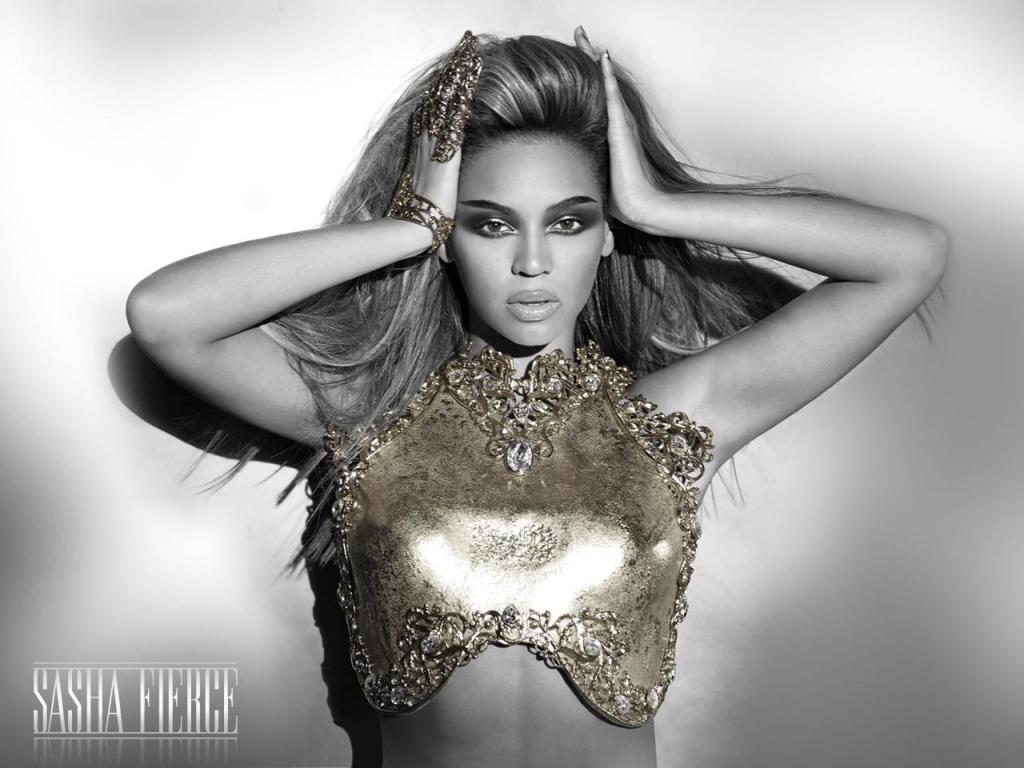 Sasha-Fierce-i-am-sasha-fierce-3063539-1280-960
