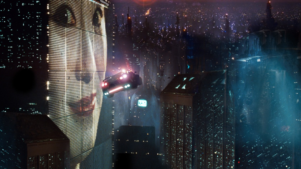 078-blade-runner-theredlist
