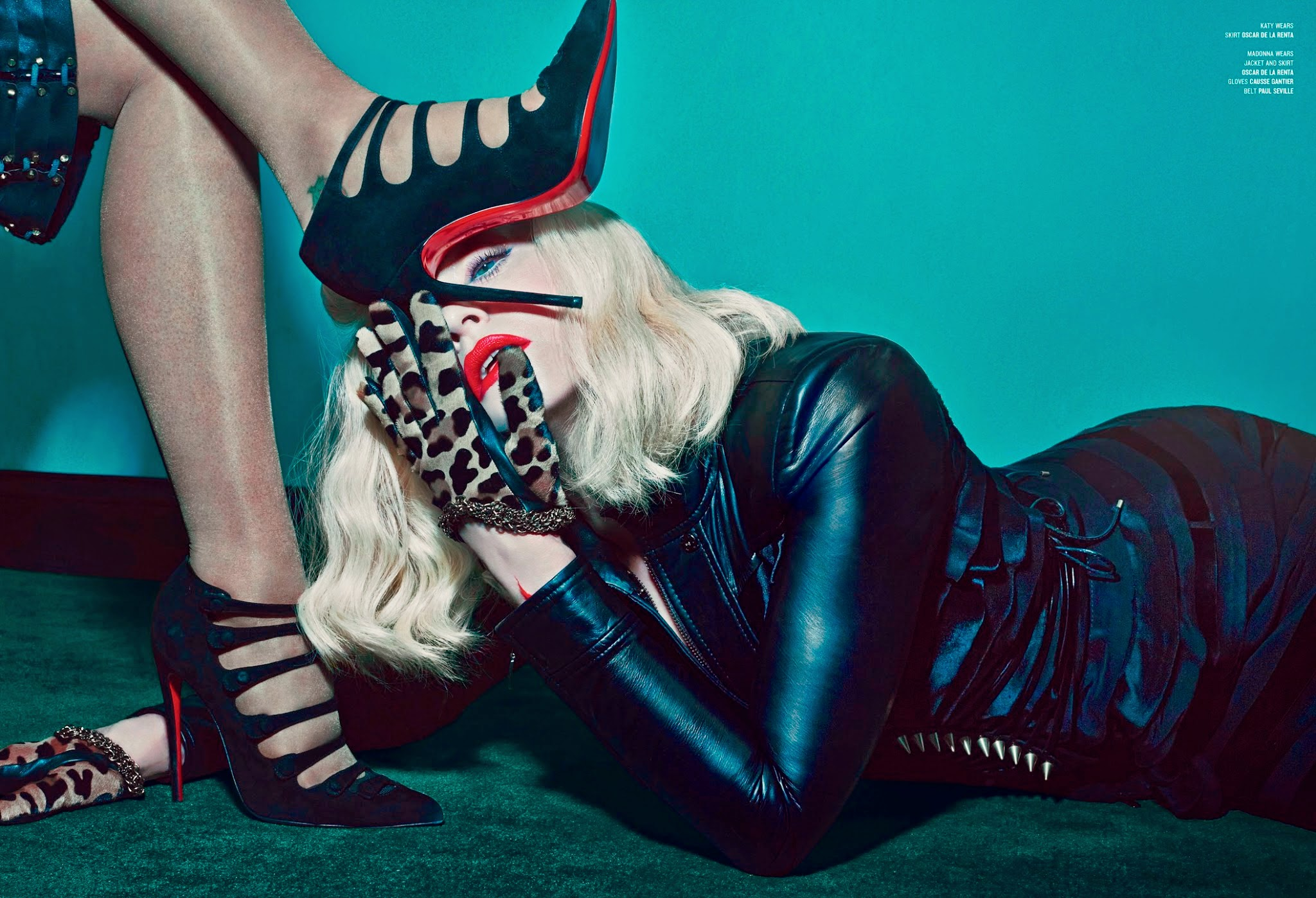 katy-perry-and-madonna-by-steven-klein-f
