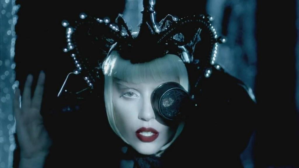 Lady-Gaga-Alejandro