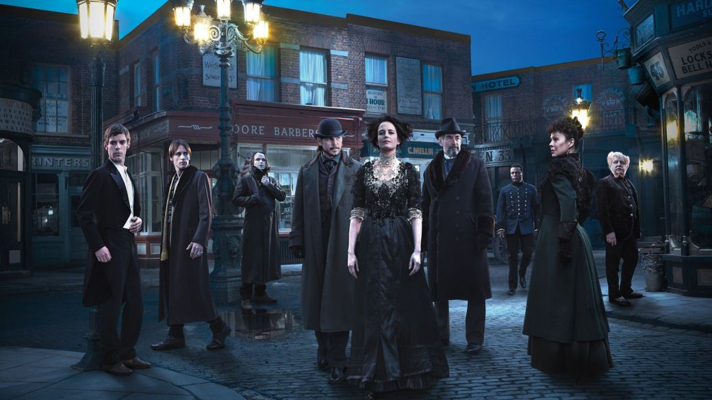 925464-penny-dreadful-wallpaper.jpg