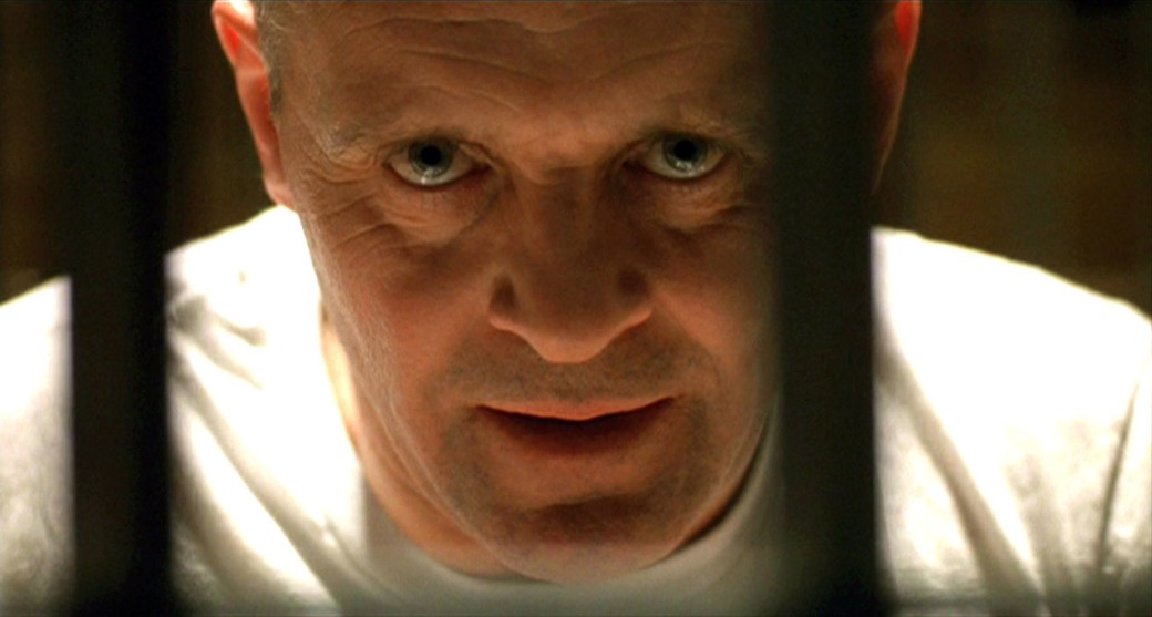 anthony-hopkins-as-hannibal-lector1.jpg