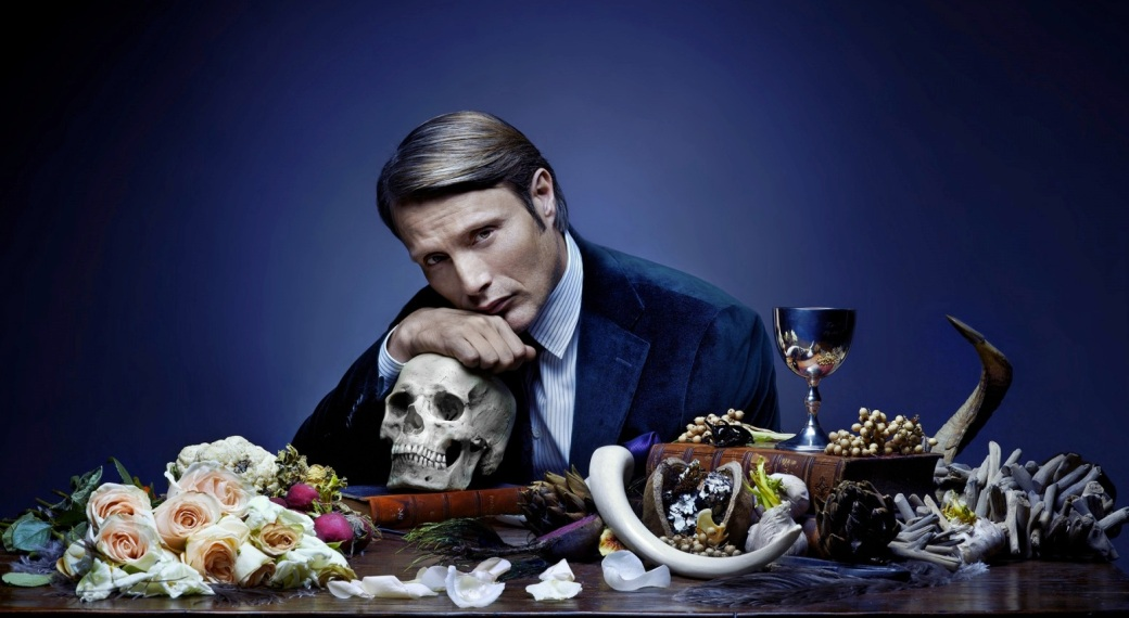 hannibal_2013_tv_series-1600x900.jpg