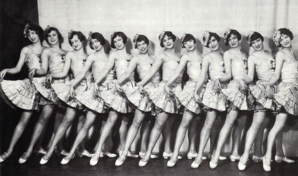 1920s-Plaza-Tiller-Girls-1024x623